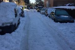 duende-temporal-nieve-10