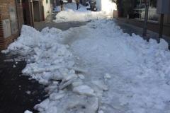 duende-temporal-nieve-5