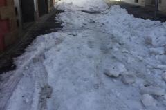 duende-temporal-nieve-6