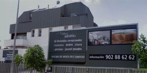 090622_vivienda