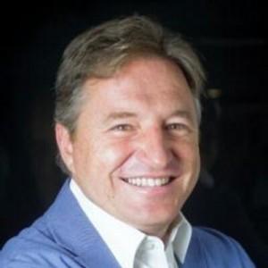Carlos Segovia (El Mundo)