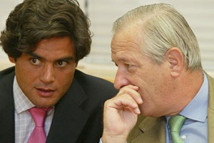 Güemes y Romero de Tejada
