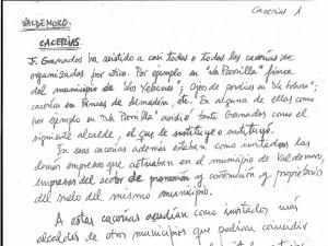 cacerias_7103_622x466