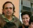 Willy Ortega y Gema Matamoros (PP)