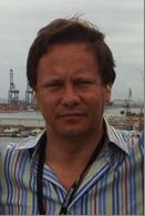 "Fernando García, alias ""Chucky"" o ""El ojitos"""