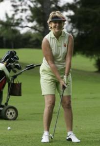 esperanza-aguirre-golf