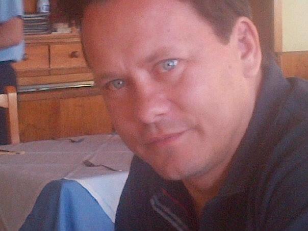 El profesor Fernando García Rubio (URJC), implicado en Púnica - fernando-garcia-rubio