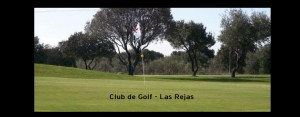 las-rejas-open-club-majadahonda1