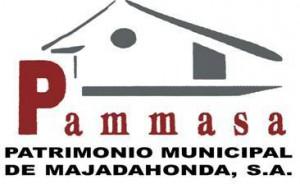 Pammasa: urge una investigación