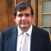 Luis de Miguel Pérez: 20 años de cárcel