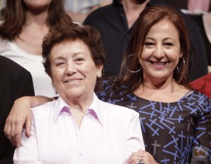 New Season presentation at 'Centro Dramatico Nacional' in Madrid