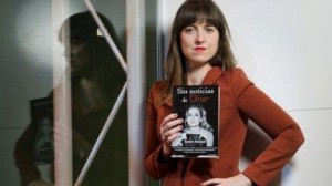 Beatriz-Miranda-vestidor-noticias-Dior_TINIMA20130407_0086_5