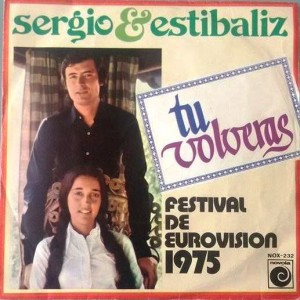 Sergio-Estibaliz2-300x300