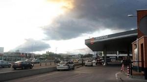 gasolinera-madrid--644x362
