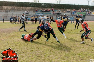 WildCats_Vs_Jabatos_FRGarcia_0320-copy-1024x681