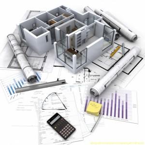 defectos-de-construccion-majadahonda.518x349.1387891360