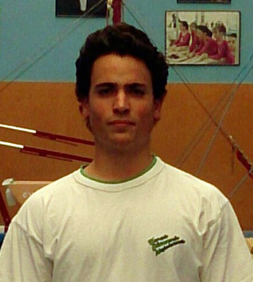 Jorge Tallón