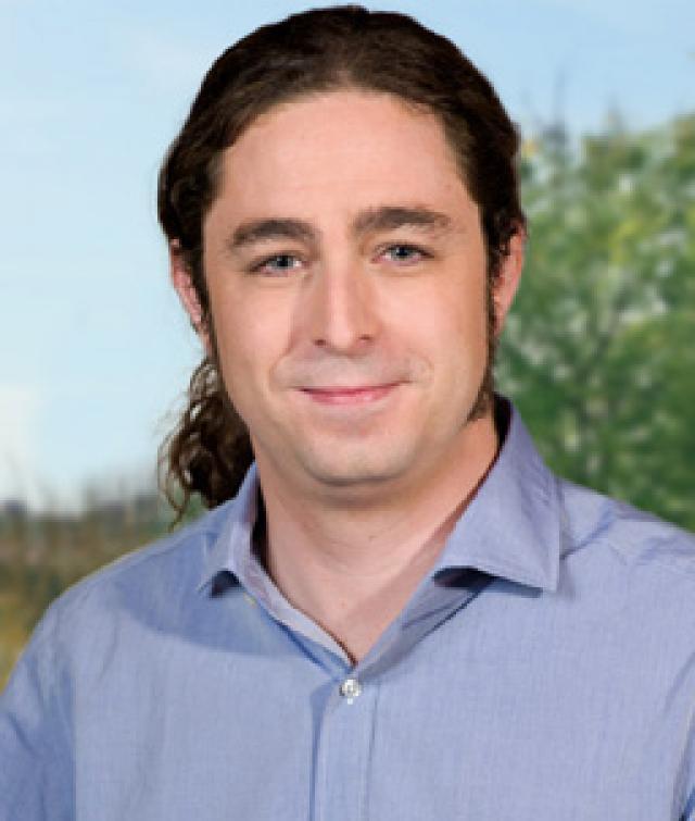 Juancho Santana (IU)