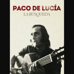 paco-lucia_l