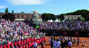 El CIT ha organizado una original iniciativa: un  torneo para prensa