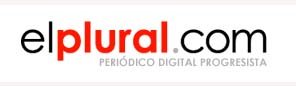 El Plural logo 2
