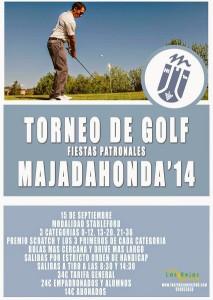 TORNEOS+2014-2015