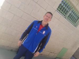 Miguel Cerdán