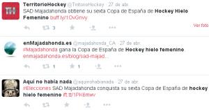 twitter hockey2