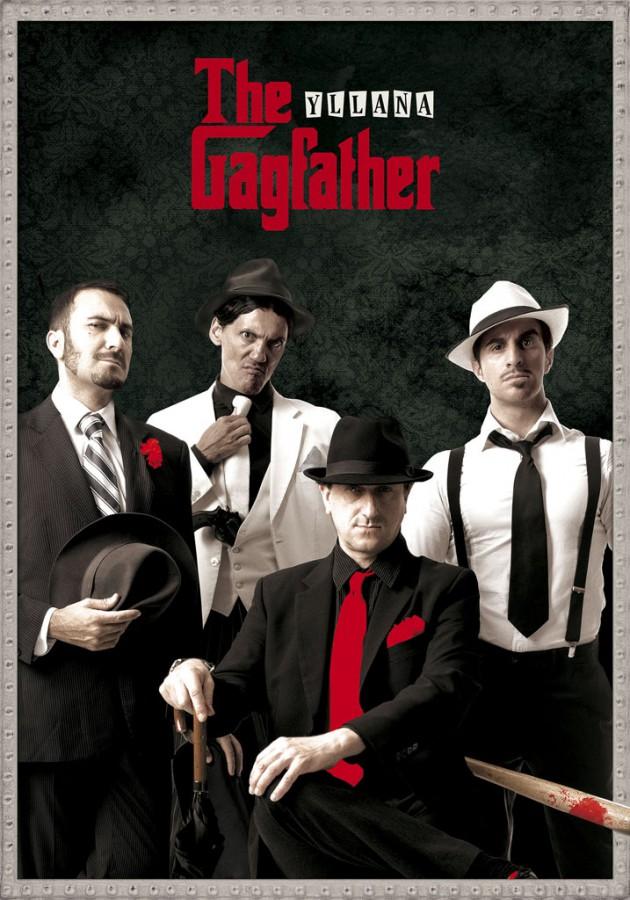 The-gagfather-web-630x900
