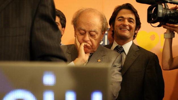expresidente-Jordi-Pujol-imagen-Oriol_TINIMA20130114_0659_18