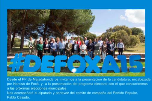 foxa2015