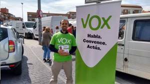 vox-majadahonda