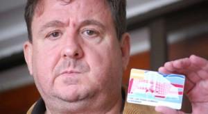 José Luis Peñas advierte a Ciudadanos sobre Cifuentes