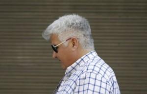 Juan José Moreno, ex concejal del PP en Majadahonda