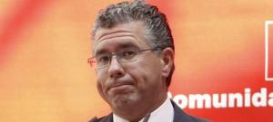 """A Granados (PP) le """"soplaron"""" las actuaciones policiales en MJD"""