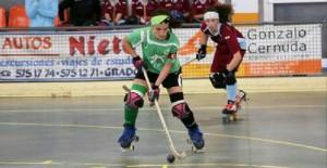 hockey_femenino1_trbav
