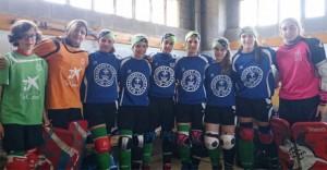 hockey_femenino_trbav_detail