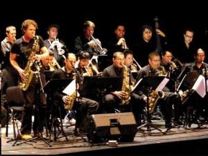 the-joy-big-band