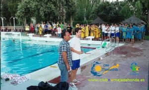 waterpolo-caude