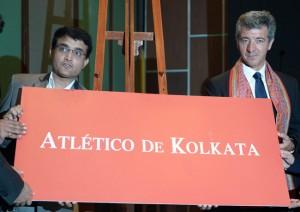 Atletico-De-Kolkata1