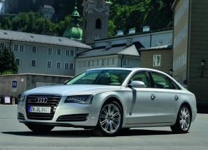 Audi-A8_L_2012_01