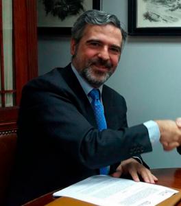Jerónimo Escalera (Pammasa)