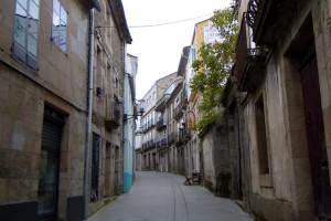 Downtown-Sarria-Galicia-Spain-Camino-de-Santiago