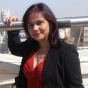 Gloria Silvero