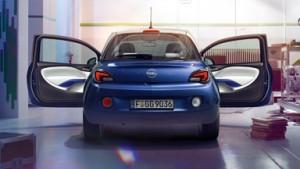 Opel_ADAM_Jam_384x216_ATL_ad135_e01_DJ