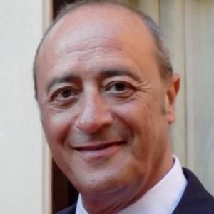 José Antonio