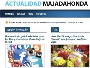 actualidad-majadahonda