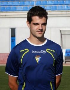 Aitor Nuñez