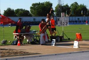 atletismo-majadahonda