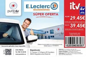 leclerc-itv-21134